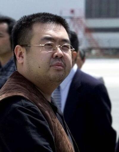 Kim Jong-nam'ın son sözleri ortaya çıktı