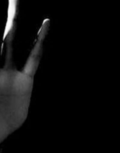 Aydın'daki cinsel istismarda 6 tutuklama