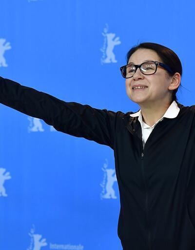 Altın Ayı, Macar yönetmenin oldu