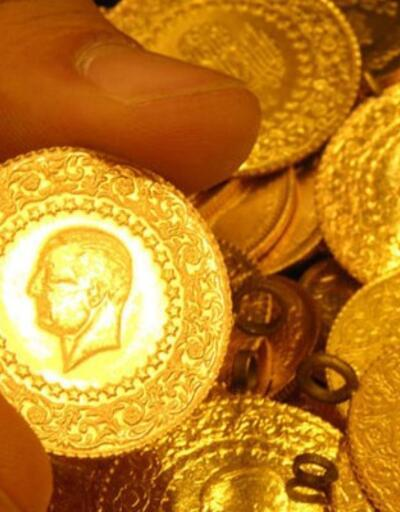 Çeyrek altın ne kadar? Kapalıçarşı altın fiyatları... (1 Mart 2017)