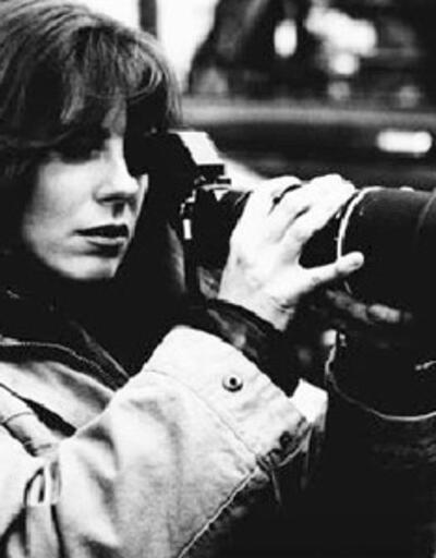 Kamera arkasında eşitsizlik: Kadın olmanın sinema sektöründeki zorlukları