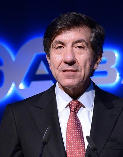Sabancı Holding CEO'su görevini bırakıyor