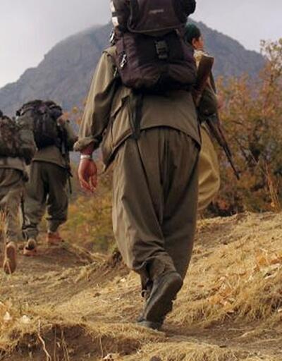 13 terörist etkisiz hale getirildi, 2 sığınak imha edildi