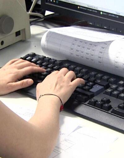 Kamuda Q klavye kalkıyor