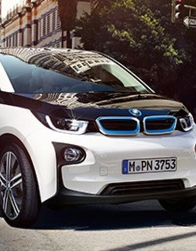 Türkiye'de hibrit otomobil fiyatları