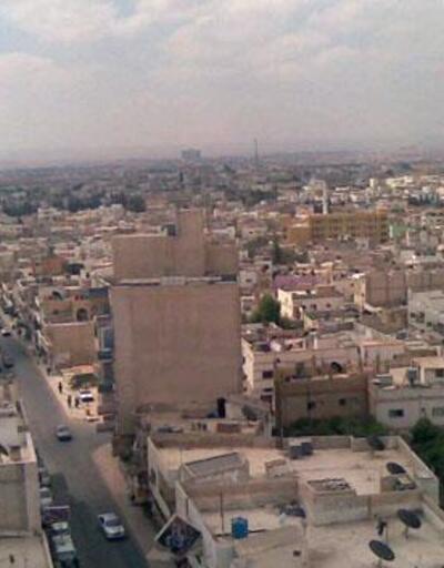 Ürdün'ün Suriye sınırında yaşanan çatışmalar sebebiyle okullar 'tatil'