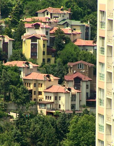 İstanbul'da kira bedelleri düşüyor! İşte nedeni
