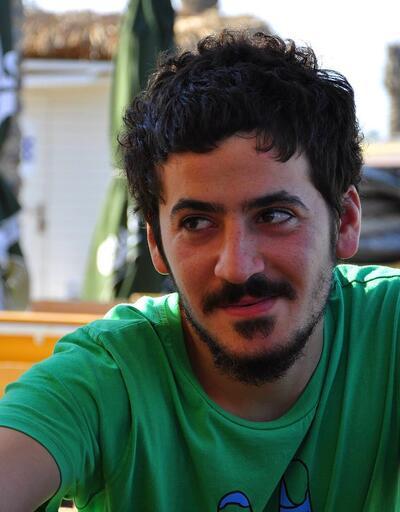 Ali İsmail  Korkmaz'ın davası 5 Nisan'da yeniden görülecek