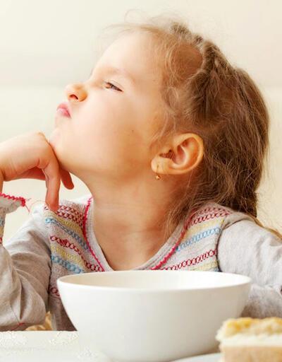Çocuklarda inatçılık, hırçınlık ve öfke nöbetleri