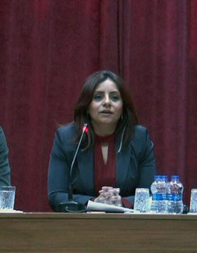CHP azınlık temsilcileriyle buluştu