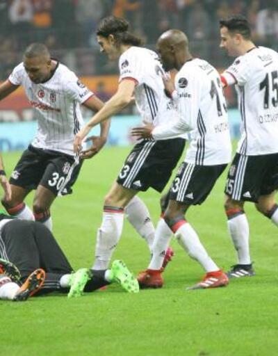 Yazarlar Galatasaray - Beşiktaş maçını yorumladı