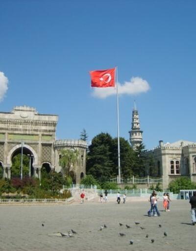 İstanbul'un 7 tepesini biliyor musunuz?
