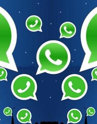 WhatsApp Durum geri geliyor / Info nedir?