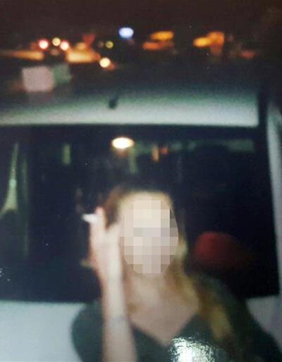 Cezaevinden kurtaran selfie bu kez beraat ettirdi
