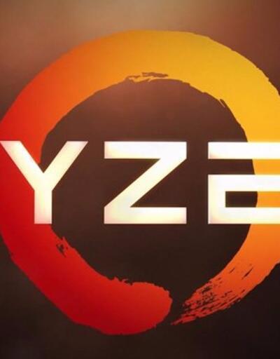 AMD Ryzen işlemciler ilk günden tükendi