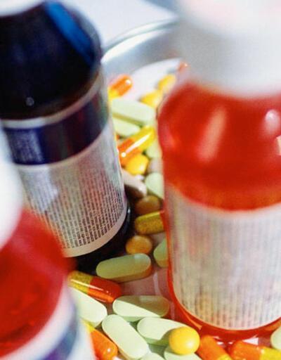 Dışı bitkisel ilaç içi zehir