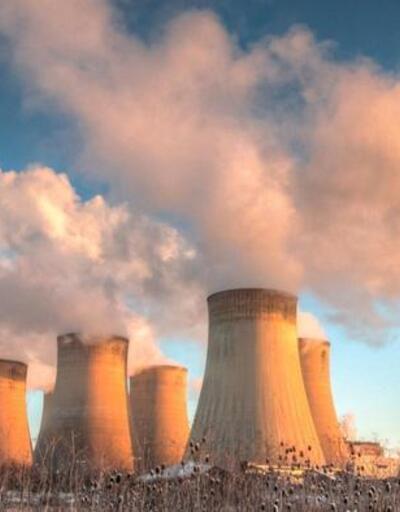 Her yıl 1.7 milyon çocuk çevre kirliliği nedeniyle ölüyor