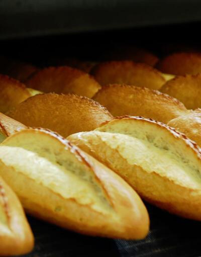 Adana'daki 'ekmekte GDO' iddiasıyla ilgili yeni açıklama
