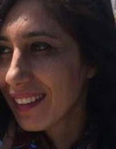 DBP Şanlıurfa Eşbaşkanı Yasemin Kılıç tutuklandı