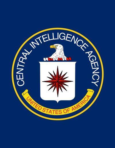 'Siber saldırılarda CIA parmağı' iddiası
