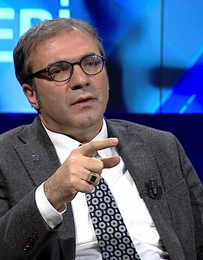 Yıldırım: Evet çıkarsa MHP Türkiye'nin en önemli partisi olacak