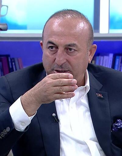 Çavuşoğlu: Preet Bhrara FETÖ'nün savcısı