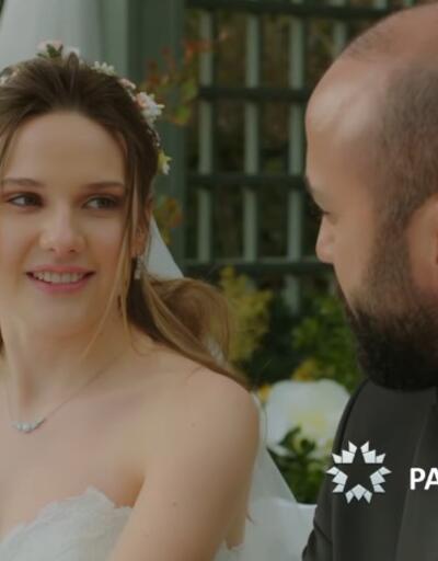 Dilara katil oluyor: Paramparça 13 Mart'taki son bölümün ardından yeni bölüm fragmanı yayınlandı