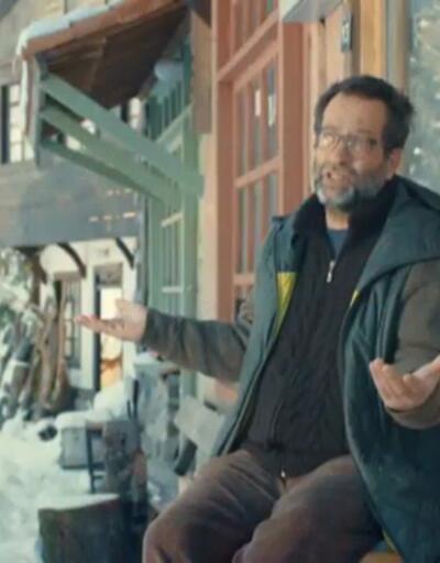 Filli Boya'dan reklam filmi için açıklama