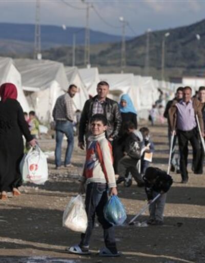 Türkiye'deki sayıları açıklandı: 2 milyon 957 bin 454