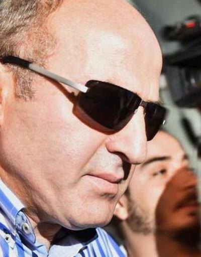 Ali Fuat Yılmazer Gülen cemaati sorusuna şoke eden cevap