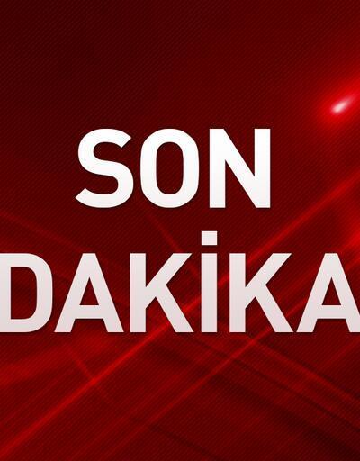 Son Dakika- Almanya ve Fransa Türkiye'yi görüştü