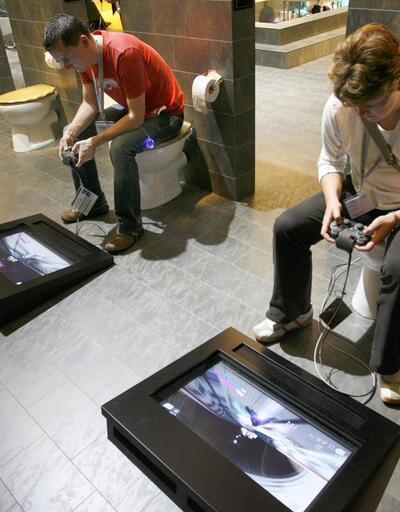 Sony PlayStation 3'ün fişini çekti