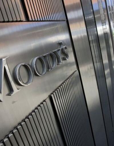 Moddy's 17 Türk  bankasından 14'ünün notunu kırdı