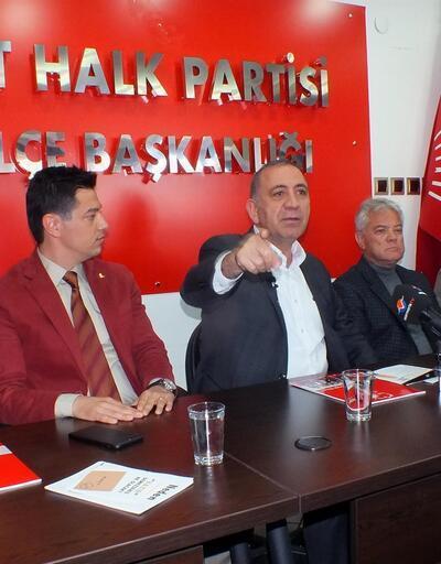 CHP'den 18 Mart tepkisi: 'Siyasi şova dönüştürülmesini kınıyorum'
