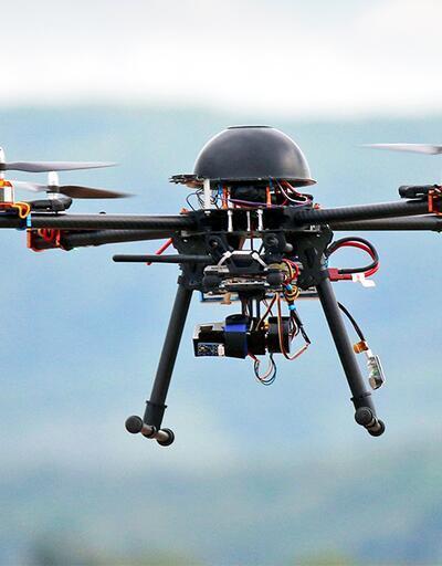Muş'ta 'drone' yasağı