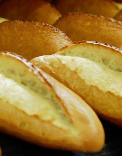 Ekmekte büyük tehlike: Katkı maddesi GDO'lu çıktı