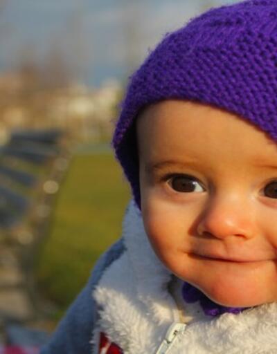 Miraz bebek Meclis gündeminde