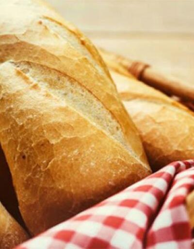 Son dakika: Savcılık GDO'lu ekmek hakkında harekete geçti