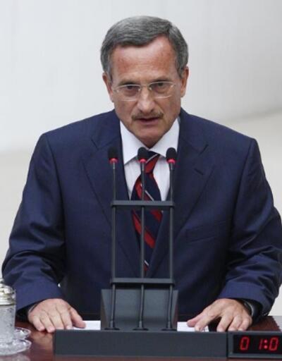 Eski AK Partili bakanlardan Yıldırım'a: Hayır oyları önde