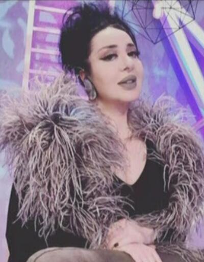 Nur Yerlitaş: Programı bıraktım! Kerimcan ben istemesem…
