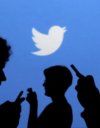 Twitter'da paralı üyelik dönemi başlıyor / Ücreti belli oldu