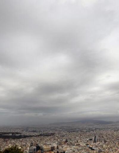 Türkiye'den Yunanistan'a 236 iltica talebi