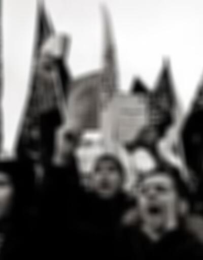Rize'de Hizb-ut Tahrir üyesi yakalandı