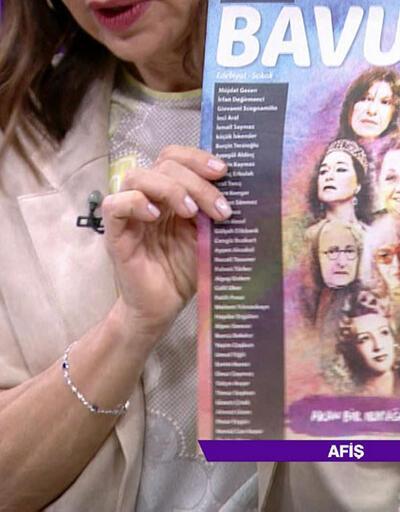 Kültür sanat, edebiyat dergilerine ilgi artıyor mu?