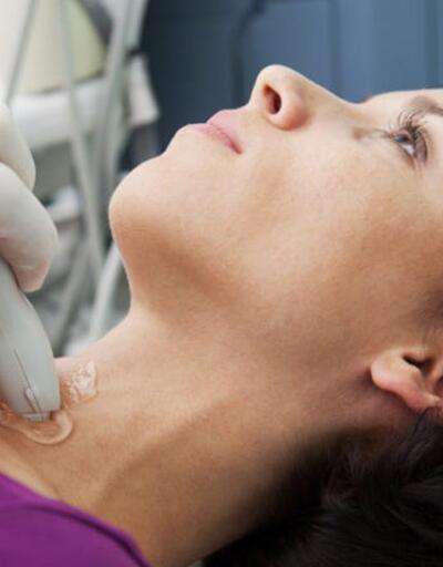 Tiroid hastalığının 13 belirtisi
