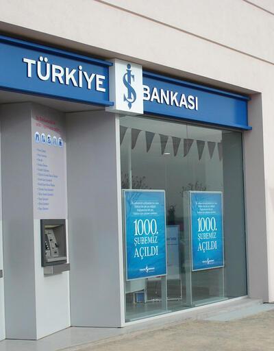 İş Bankası'nın yeni yönetim kurulu belli oldu