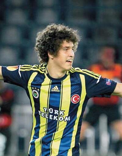 Fenerbahçe'de hayal kırıklığı yaratan 4 futbolcu