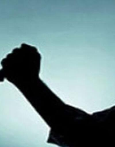 Fransa'da Türk vatandaşı bıçaklanarak öldürüldü