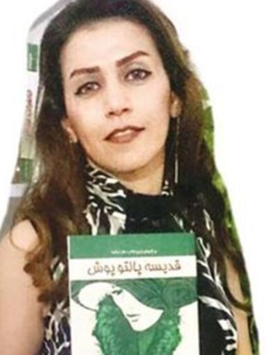 İran'dan Kürk Mantolu Madonna çevirisine sansür