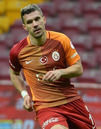 Galatasaray'dan ayrıldıktan sonra ne yaptılar?